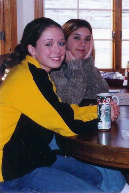 Christmas '97