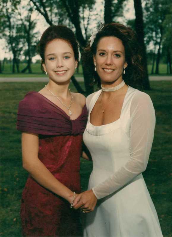 wedding '95f