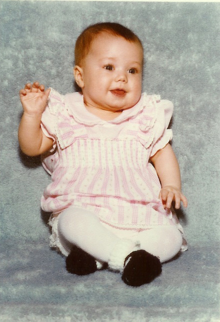 Charity very young (3)-3